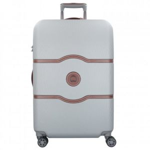Delsey Valise rigide Chatelet Air 77 cm