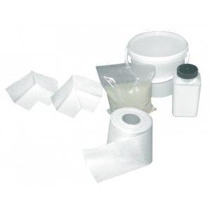 Jackon Insulation Kit d'étanchéité Jackoboard (4504509)