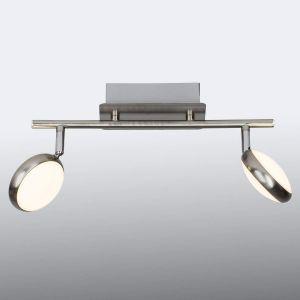 8 Lampes Comparer Offres 719 Plafonnier rBtxhdCsQ