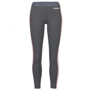 Adidas Collants E 3S TIGHT - Couleur XXL,S,M,L,XL,XS - Taille Gris