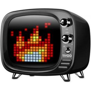 Divoom Tivoo - Enceinte Bluetooth