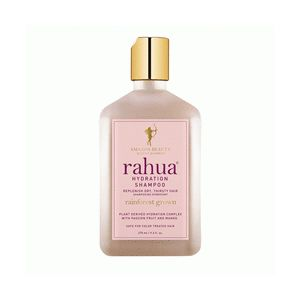 Rahua Hydration Shampoo rainforest grown 275 ml