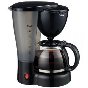 Cafetiere 5/6 tasses 24V