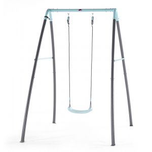 Plum Single Mist + Brumisateur - Portique métal