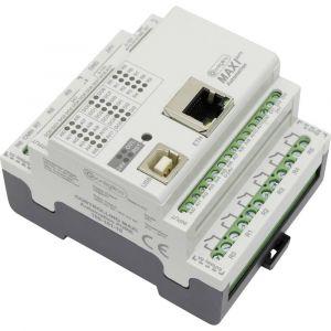 Controllino SPS-Steuerungsmodule MAXI Automation pure 100-101-10 24 V/DC