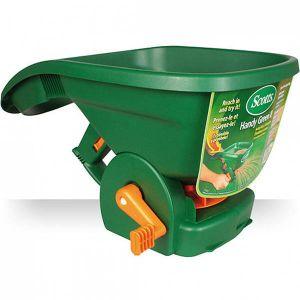 Fertiligene Epandeur handy green 2 - Handy