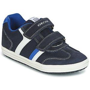 Geox Chaussures enfant J VITA B