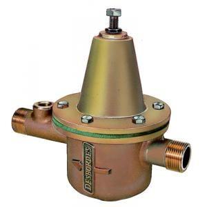 Socla 149B7002 - Detendeur pression mâle mâle 1 10