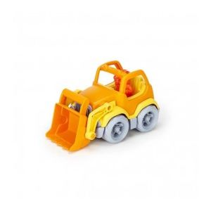 Green Toys Le tractopelle