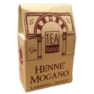 TEA Natura Henné Rouge Mogano