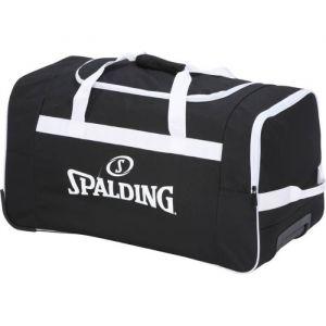 Spalding Sacs de sport Team Trolley L 80l