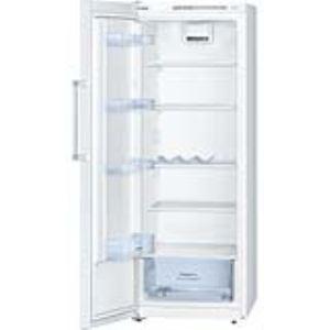 Bosch KSV29NW30 - Réfrigérateur 1 porte