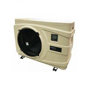 Pentair Ultratemp-HX 15 kW de Catégorie Pompe à chaleur piscine