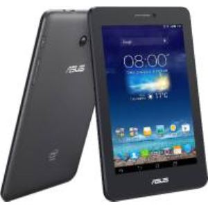 """Asus Fonepad 7 Dual SIM (ME175CG) - Tablette tactile 7"""" 8 Go sous Android 4.3"""