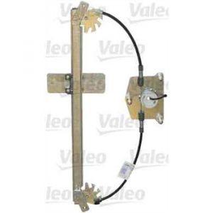 Valeo Mécanisme de lève-vitre 850620