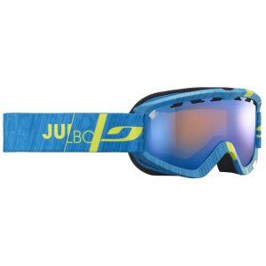 Julbo Bang - Masque de ski femme