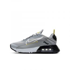 Nike Baskets Air Max 2090 Gris - Taille 36;37 1/2;38;39