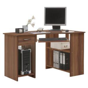 Bureau d\'angle ordinateur - Comparer 143 offres
