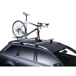 Thule Porte-vélo de toit Outride 561 pour 1 vélo