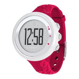 Suunto M2 - Montre cardiofréquencemètre et suivi des calories brûlées