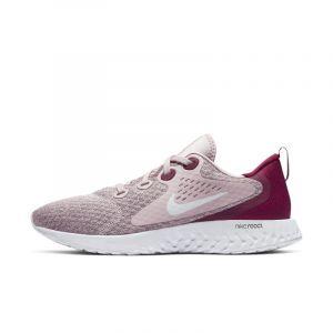 Nike Chaussure de running Legend React pour Femme - Pourpre - Taille 42 - Female