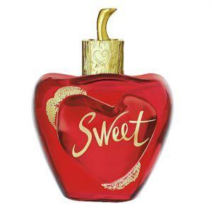 Lolita Lempicka Sweet - Eau de parfum pour femme