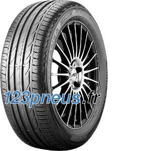 Bridgestone 225/45 R17 91W Turanza T 001 EXT MOE