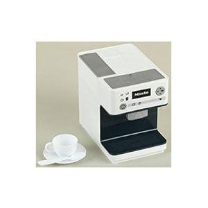 Klein 9451 - Machine à expresso Miele