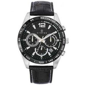 Certus 613165 - Montre pour homme Quartz Chronographe