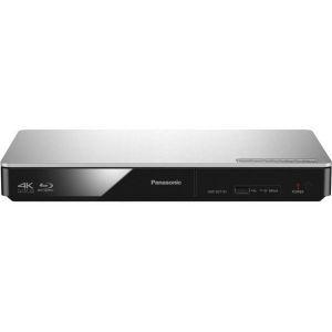 Panasonic DMP-BDT181EF - Lecteur Blu-Ray 3D 4K