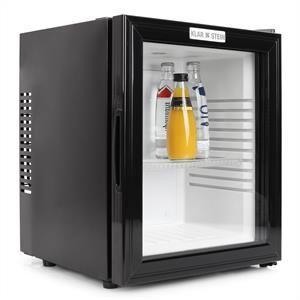 Klarstein HEA-MKS-12 - Réfrigérateur minibar 24 Litres