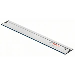 Bosch Professionnel 1600Z00006 Rail de guidage de 1100 mm FSN 1100