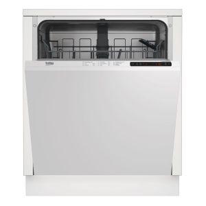 Beko Lave vaisselle tout intégrable 60 cm LVI72F