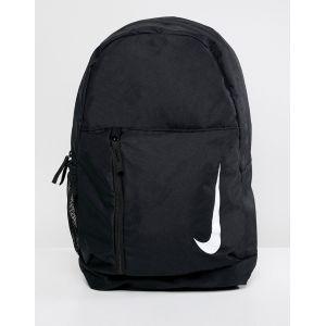 Nike Sac à Dos Academy Team - Noir Enfant - Noir - Taille One Size