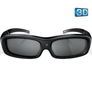 Philips PTA517 - Lunettes 3D Active