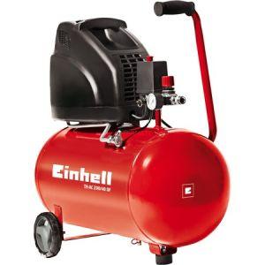 Einhell TH-AC 200/40 OF - Compresseur