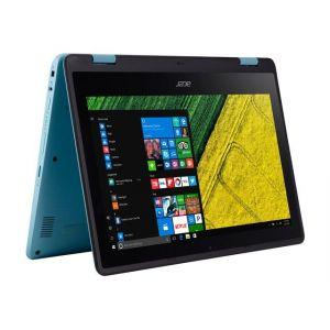 """Image de Acer Aspire Spin 1 SP111-31-C7NN - 11.6"""" tactile avec Celeron N3350 1.1 GHz"""