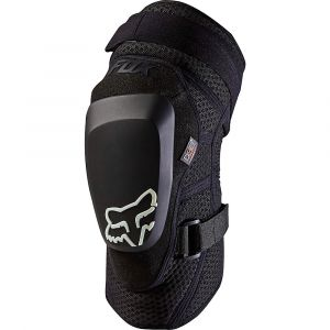 Fox Launch Pro D3O - Protection - noir L Protections genoux