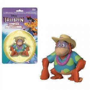Funko Figurine Action Figure: Disney Afternoon: King Louie