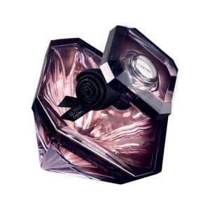 Lancôme La Nuit Trésor - Eau de parfum pour femme - 50 ml