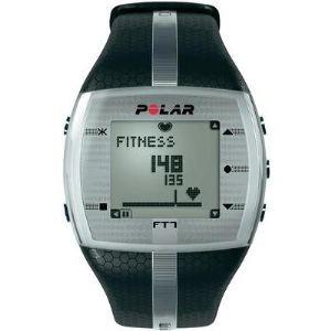 Polar FT7 - Montre cardiofréquencemètre