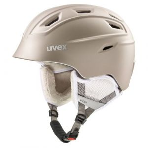 Uvex Fierce Prosecco Met Mat