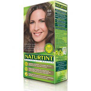 Phergal Naturtint - Coloration Capillaire Naturelle - Blond Foncé