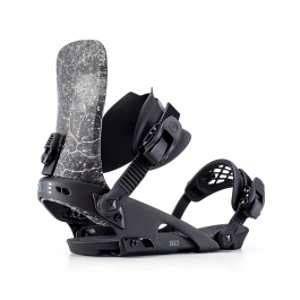 Ride Fixations de snowboard Ltd