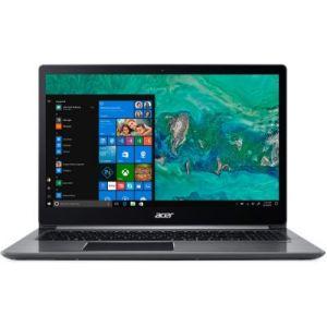 Acer Ordinateur portable Swift SF315-41-R7M7
