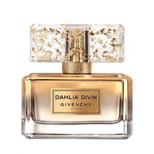 Givenchy Dahlia Divin Le Nectar de Parfum - Eau de parfum intense pour femme - 75 ml