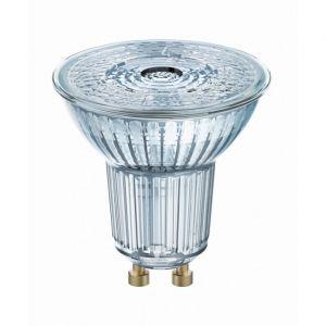 Osram Ampoule led spot par16 69W80 GU10 froid boite 1