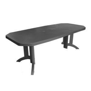 Table grosfillex vega - Comparer 33 offres