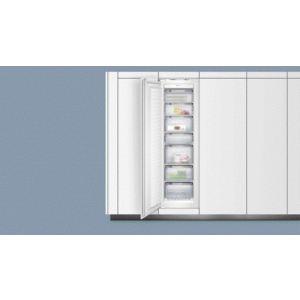Siemens GI38NP60 - Congélateur armoire intégrable 213 Litres