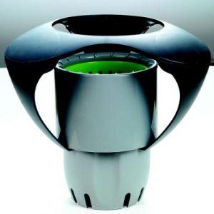 Velda Ecumeur pour bassin avec pompe